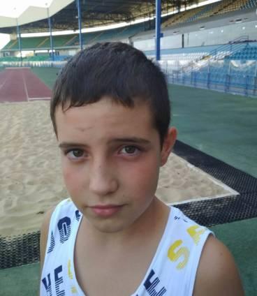 Alexandros Galanos
