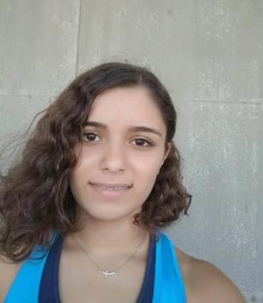 Ilia Panteli