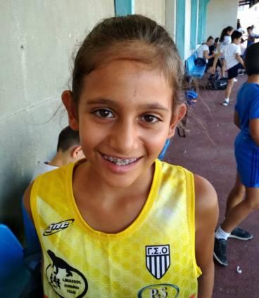 Marianna Andreou